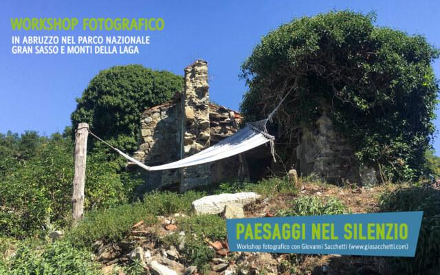 workshop-fotografico-parco-nazionale-gran-sasso-monti-della-laga