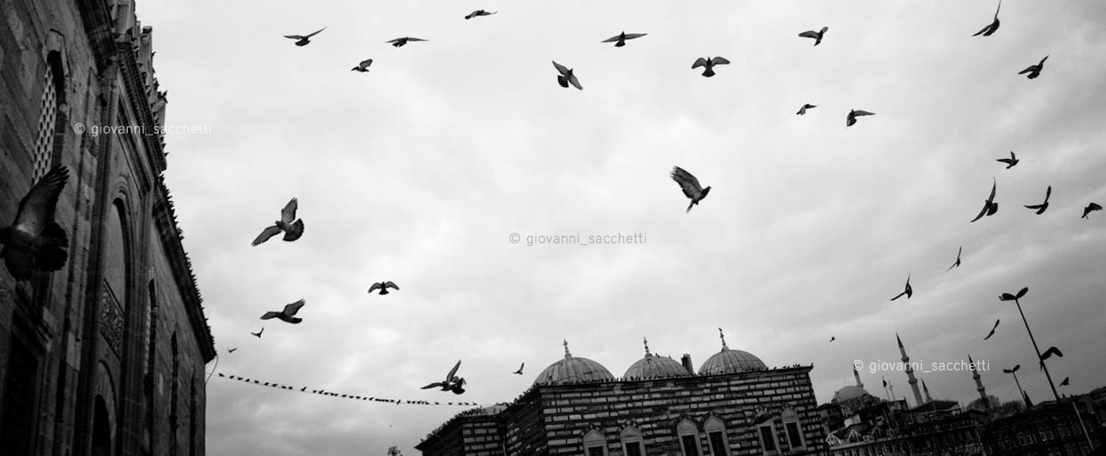 top-istanbul