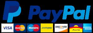 pagamenti Paypal