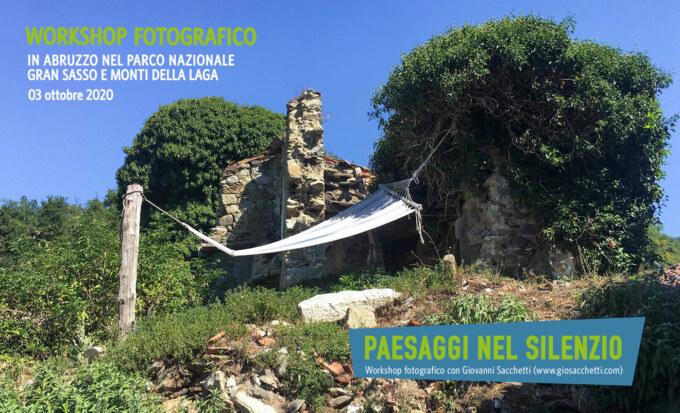 workshop-fotografico-ottobre-2020-parco-nazionale-gran-sasso-monti-della-laga