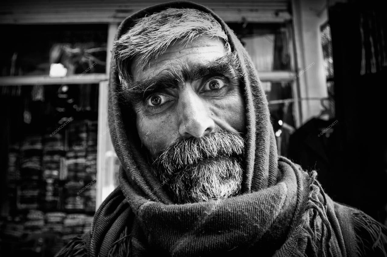 16-portrait-kurdistan-diyarbakir-giosacchetti