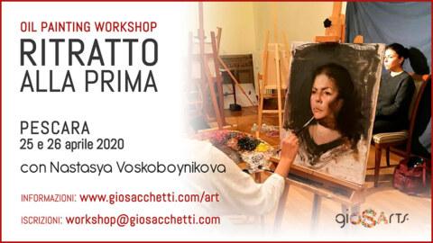 workshop-di-pittura-ad-olio-alla-prima-giosarts-giosacchetti-pescara
